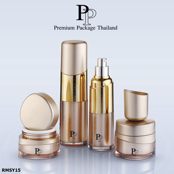 RMSY15 COSMETICS PACKAGE PREMIUM SET SERIES PRODUCT