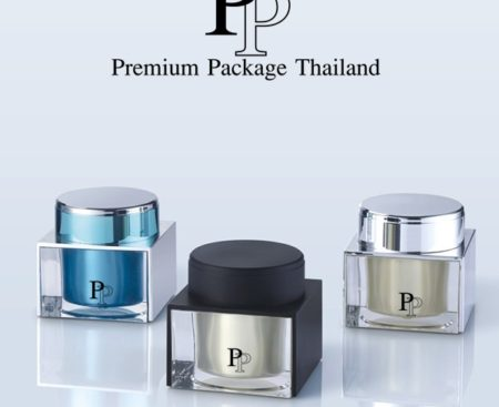 RMSY05 cosmetics package premium